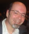 Pierre-Jean VERHEYDEN