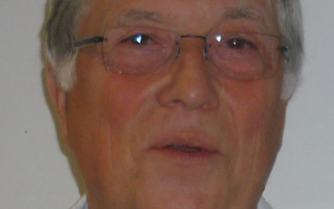 Jean-Paul MONNOYE