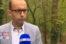 Pollen : la désensibilisation est très efficace (Vidéo RTL)